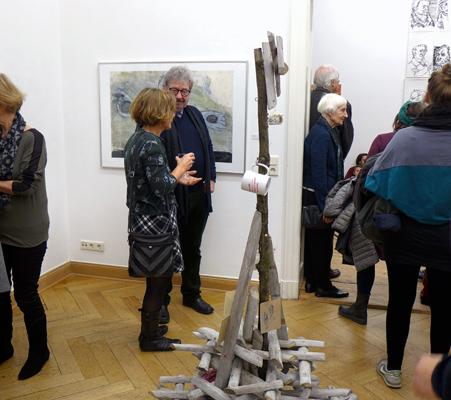12 - Ausstellungseröffnung am 24.11.2017