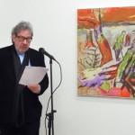 14 - Vortrag am 1.12.2017 mit Dr. Gerhard Müller